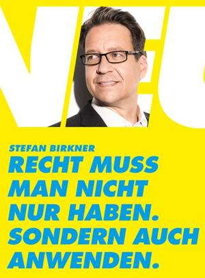 Lantagswahl in Niedersachsen