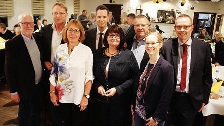FDP Gantermahl 2018