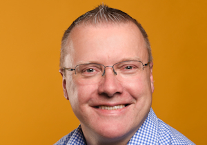 Karsten Scherschanski: Für die Zukunft