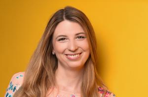 Madeleine Fortmann: Perspektiven bieten