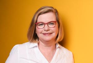 Dr. Marion Böning-Zilkens: Bildung